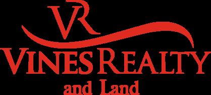 Hattiesburg, MS Real Estate